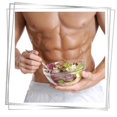 Pakiet aktywnie i zdrowo! - dla uwielbiających sport - Alsand Dietetyka