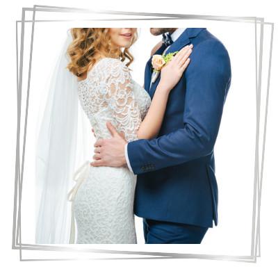 Dietetyczny pakiet ślubny - intensywny i skuteczny - Alsand Dietetyka