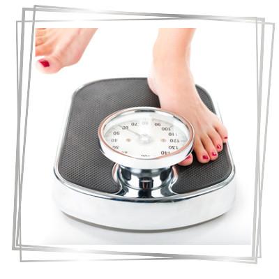 Pakiet zrzuć kilogramy... profesjonalnie! - Alsand Dietetyka